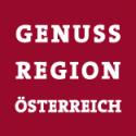 Logo-GENUSS-REGION-ÖSTERREICH