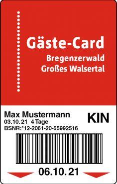 gcbw_barcode_ticket_21_rgb